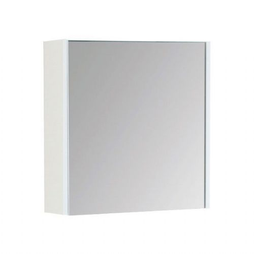 Kartell Liberty Mirror Cabinet - 450mm - White